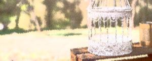 Parroquia El Altet - Precomuniones