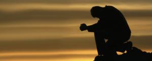 Parroquia El Altet - Vídeos y Reflexiones