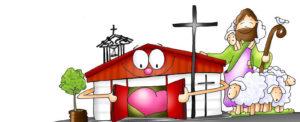Parroquia El Altet - Evangelio 26 de Noviembre 2017