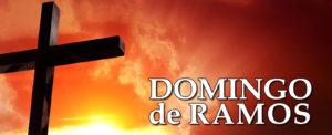 Parroquia El Altet - Evangelio 25 de Marzo