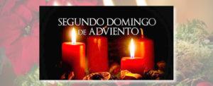 Parroquia El Altet - Evangelio 9 de Diciembre
