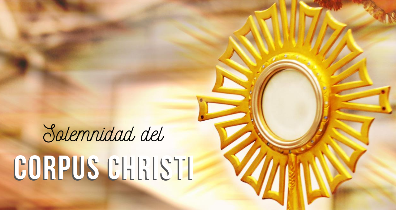 Parroquia El Altet - Evangelio Domingo 23 de Junio 2019
