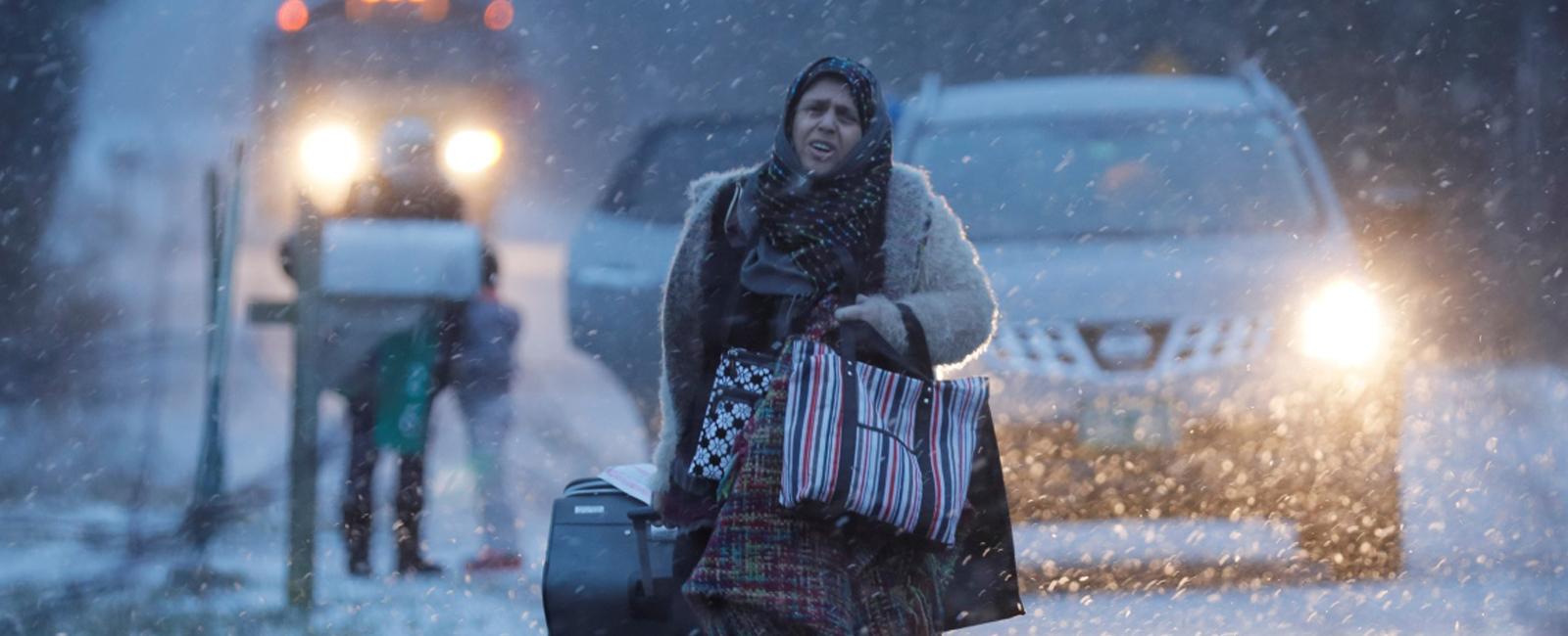 parroquia el altet - pastoral migraciones invierno
